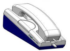 「内線連携」用の電話機
